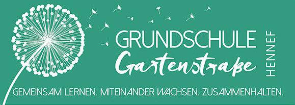 GGS Gartenstraße Hennef